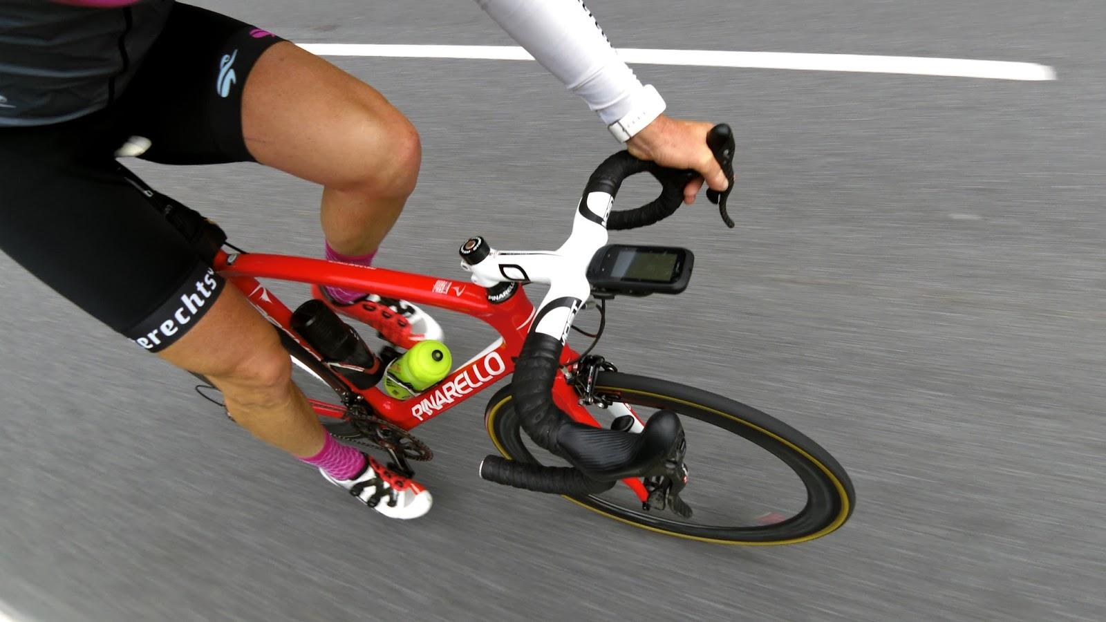 Austria Giro - Burgenland