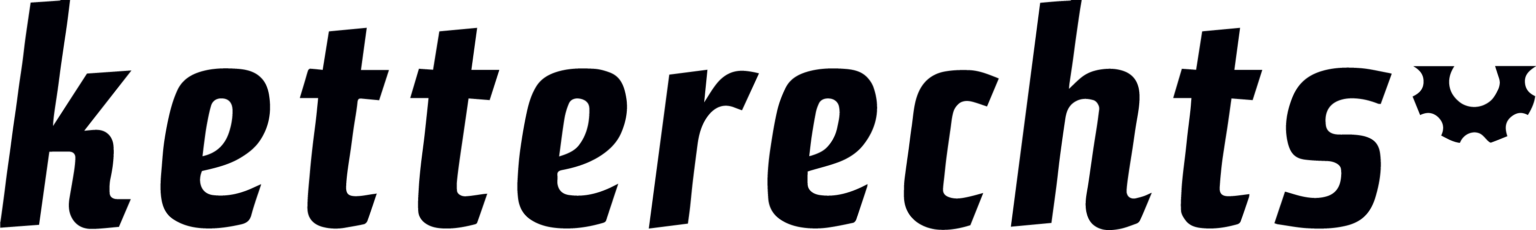 logo ketterechts