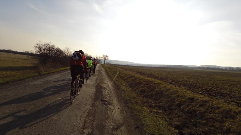 24h Burgenland Extrem