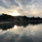 Rennradreise nach Zadar
