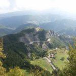 Mit dem Rennrad nach Florenz