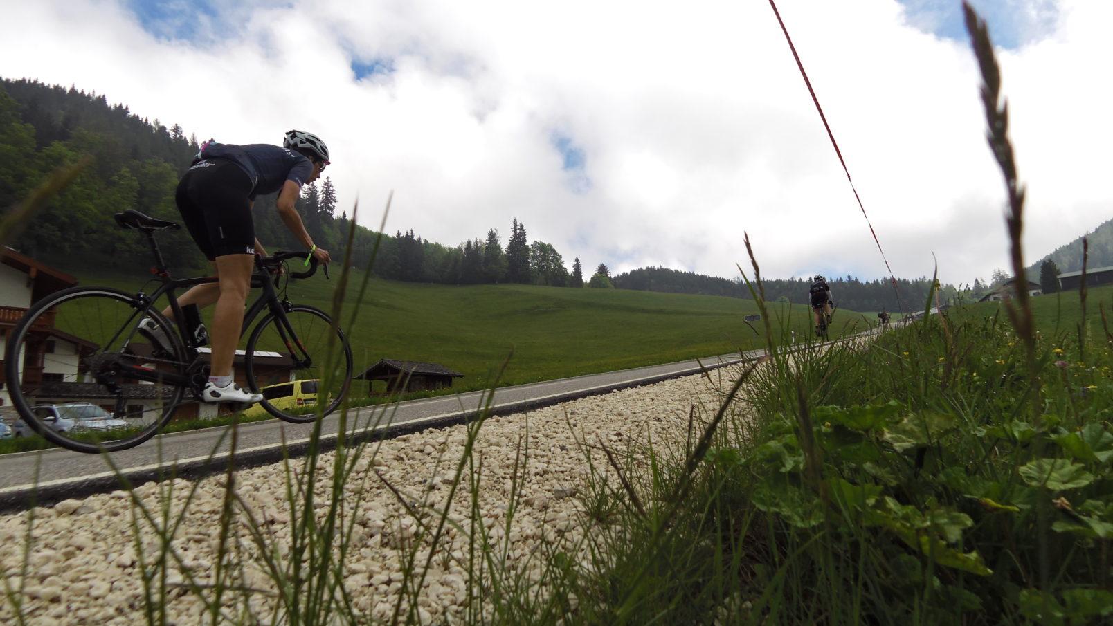 ketterechts Rennradreisen