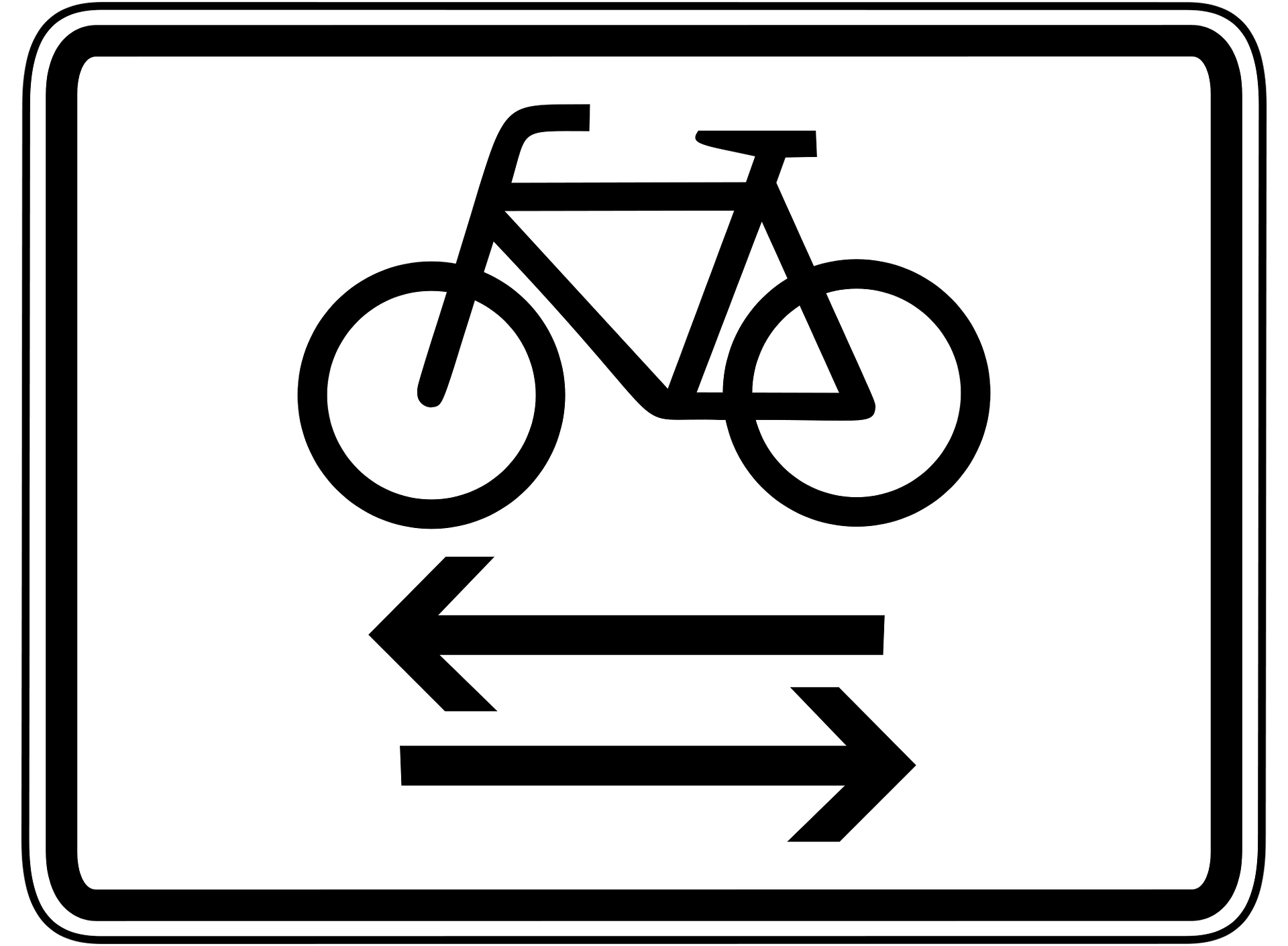 Rad und Recht