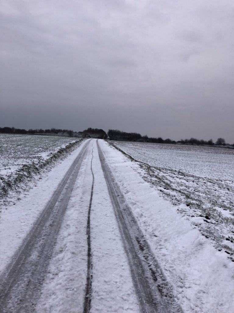 Rennrad Wintertipps