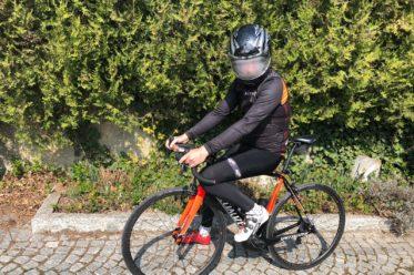 Zukunft des Radsports