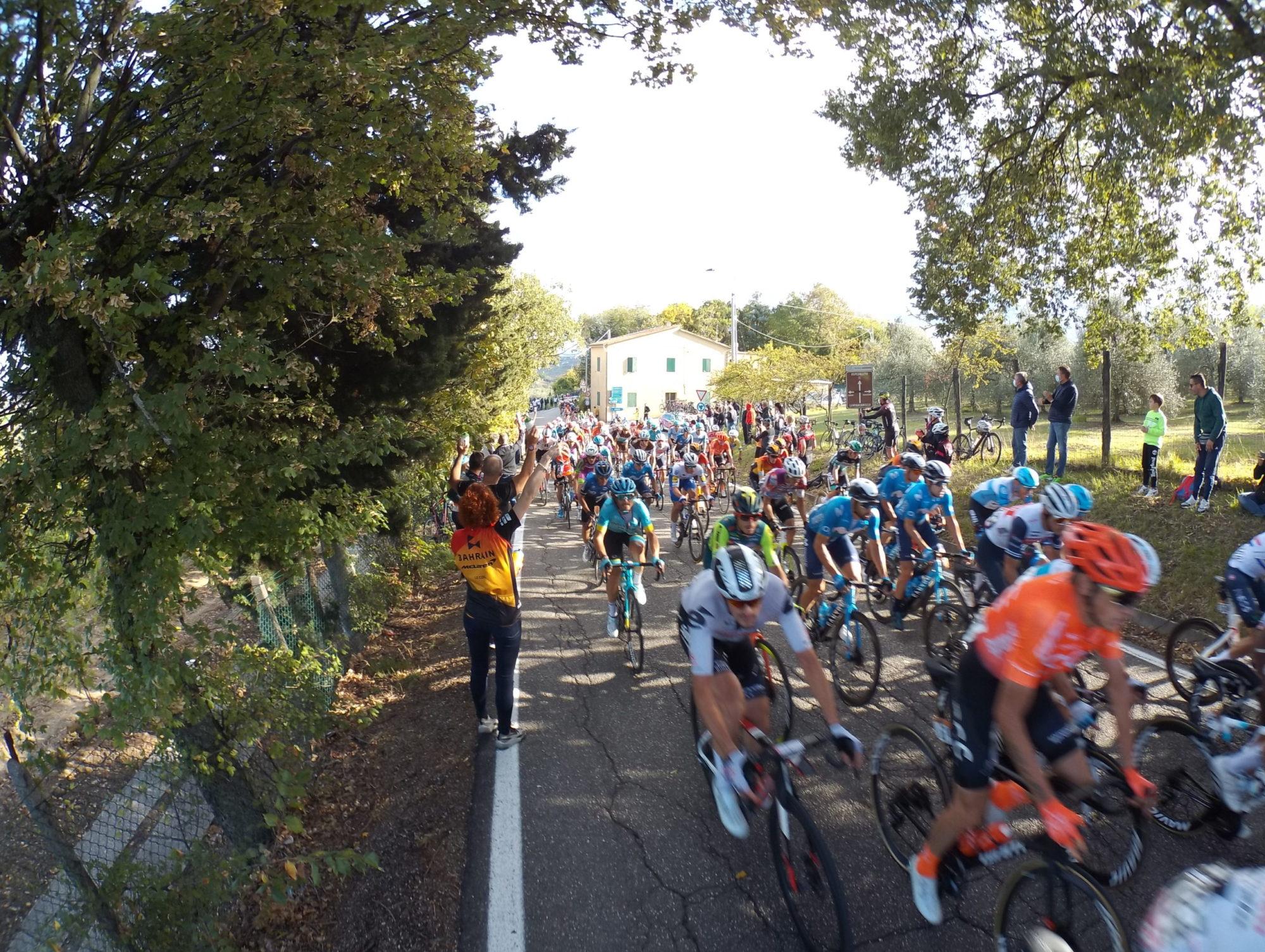 UCI WorldTour Teams